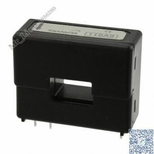 S25P100D15Y Sensor (Mr_Li)