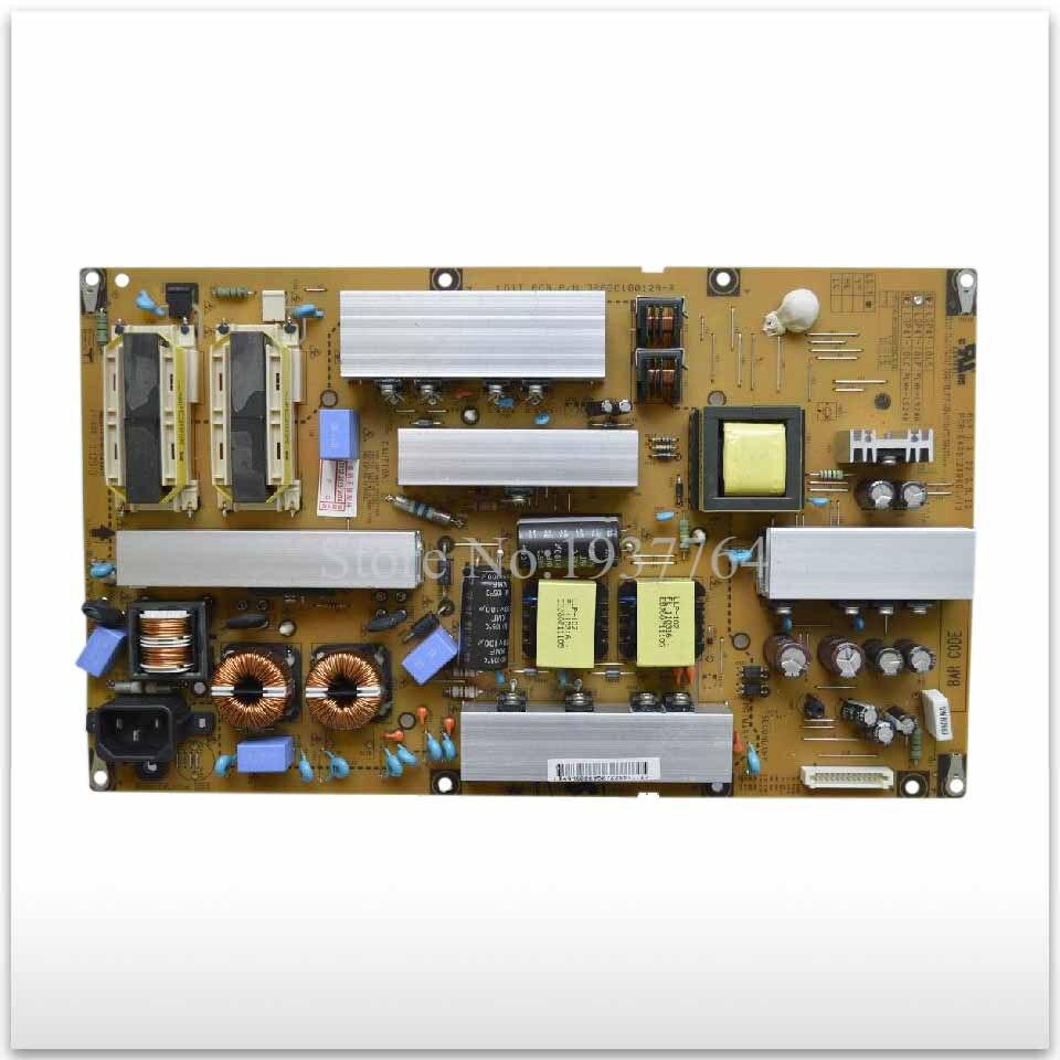 90% new Original 47LD450-CA 47LK460 power supply board EAX61289601 LGP47-10LF цена