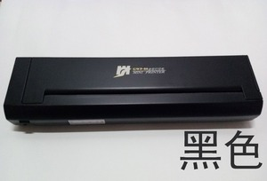 Image 3 - Портативный мини принтер для татуировок, USB интерфейс