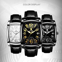 TEVISE automatyczny zegarek mechaniczny zegarek męski wodoodporny zegarek biznesowy męski zegarek mechaniczny automatyczny zegarek na rękę tanie tanio Mechaniczne Zegarki Na Rękę Inteligentny Stop as descriptioninch Skóra wdrażania wiadro 3Bar 37mm Wieczny kalendarz