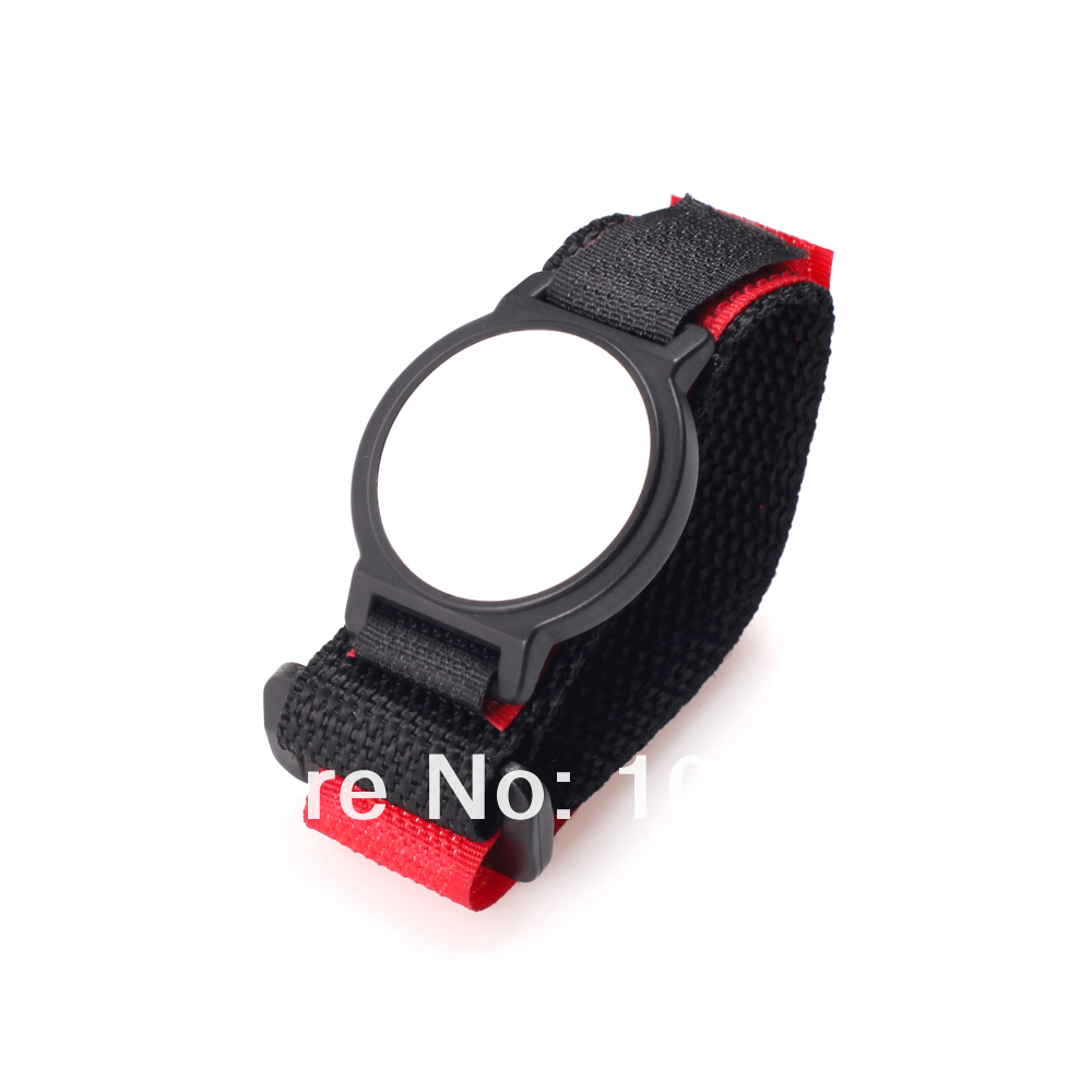UHF Alien H3 RFID Nylon Wristbands,6C 915MHz RFID Bacelet for access control,100pcs/lot 1000pcs long range rfid plastic seal tag alien h3 used for waste bin management and gas jar management