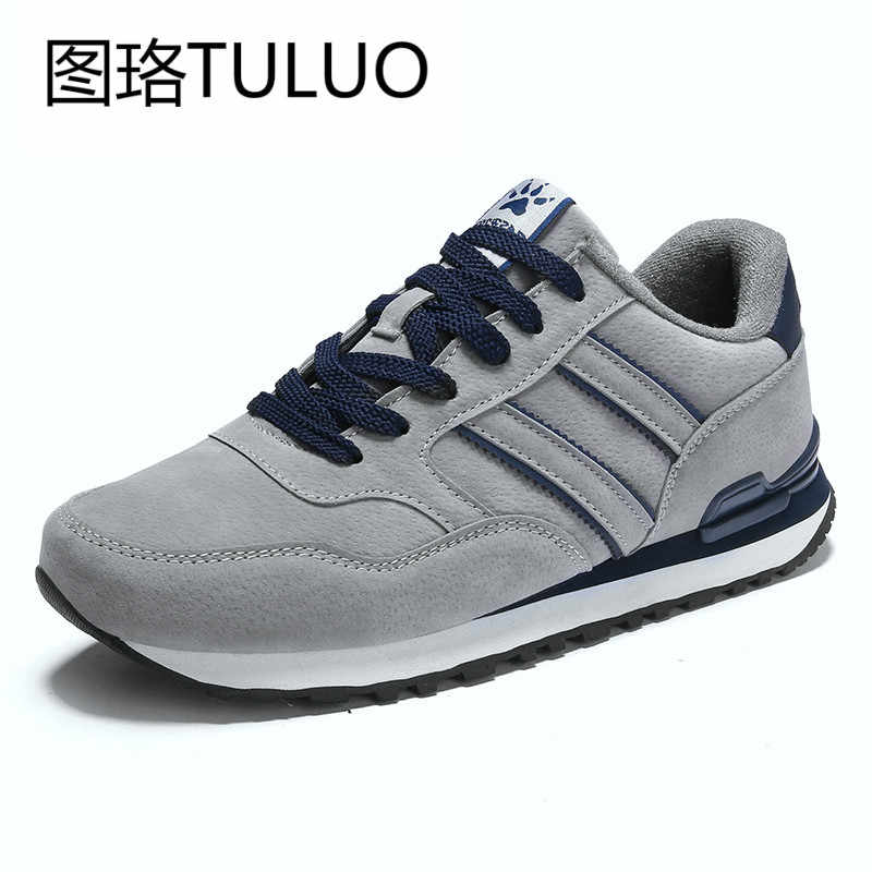 a94b7b8ec511 Tenis Masculino 2018 Men Breathable Mesh Sport Shoes Men Tennis Shoes Male  Stability Athletic Fitness Sneakers