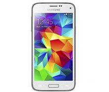 Oryginalny Samsung Galaxy S5 Mini G800F telefon komórkowy android 4G LTE 4.5