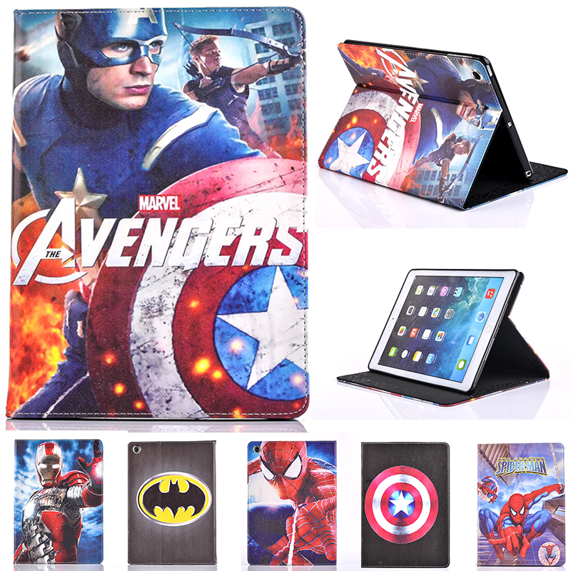 Video Games & Consoles Radient Spider Man Homecoming Ps4 Slim Console Skin Decal Vinyl Skin Sticker Decal Cover Clear And Distinctive Video Game Accessories