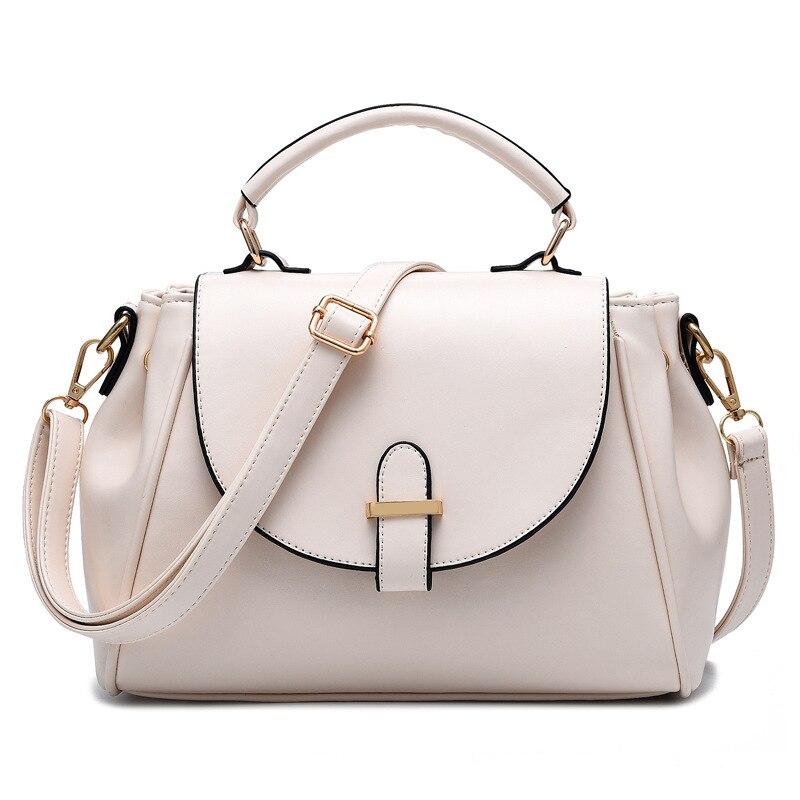 ФОТО Women Messenger Bags Designer Handbags Fashion Brand Shoulder Bag