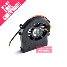 FOR Samsung laptop cottage NC Series NC110 netbook fan
