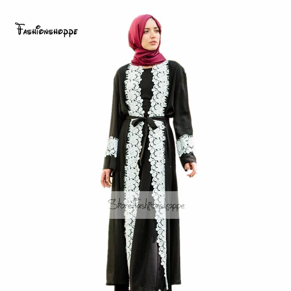 Buy jubah dress and get free shipping on AliExpress.com