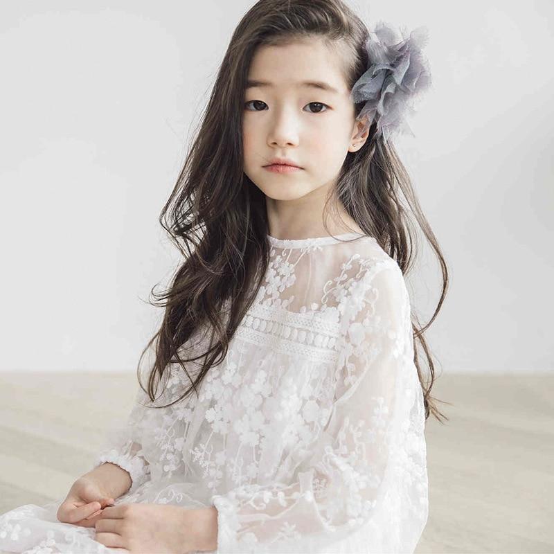 menina 4 6 8 10 11 12 14 anos criancas roupas 03