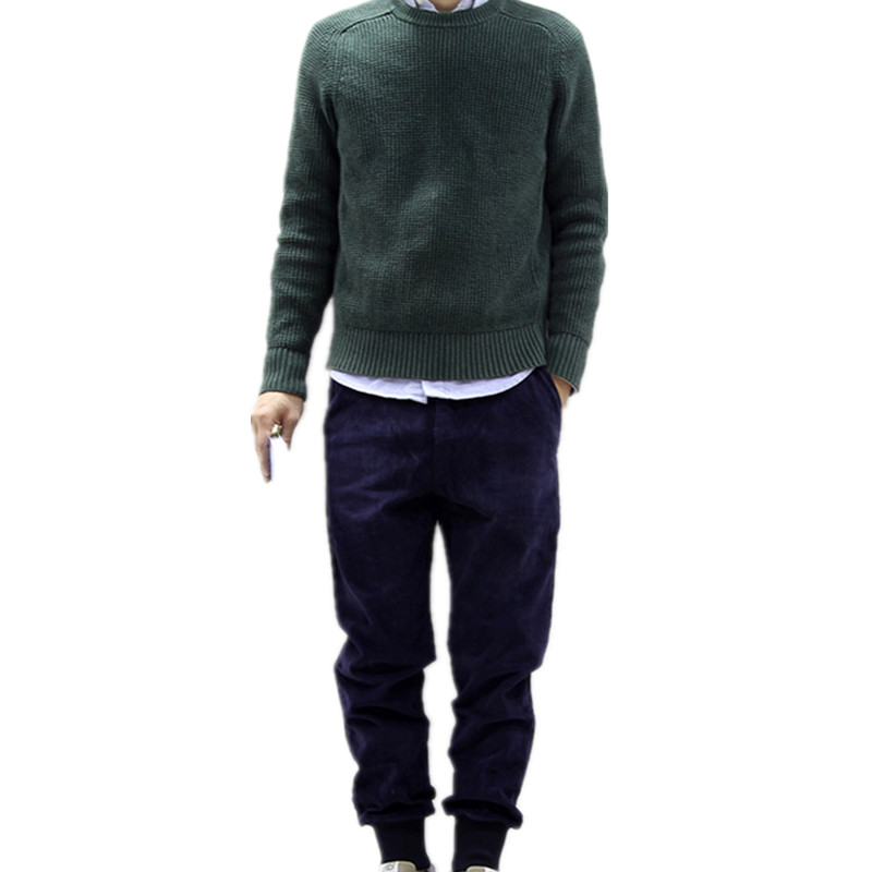 Popular Corduroy Pants for Sale-Buy Cheap Corduroy Pants for Sale ...