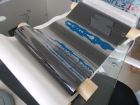 Оригинальный Для Xerox 700 DocuColor 240 242 250 252 260 675K72181 (675K72180) itb передачи ремень специальный заказ товара