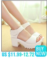 800-Sandals-6-13A_05