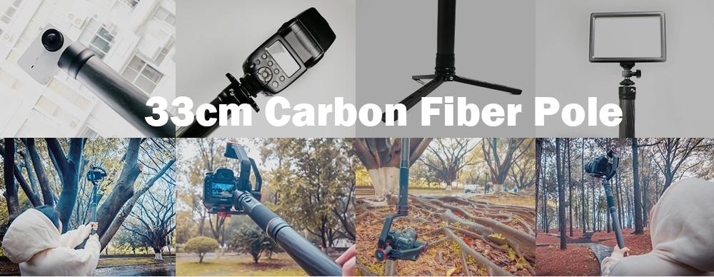 carbon-fiber-pole