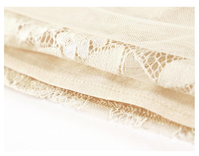 lace dress (22)