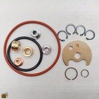 TF035 Turbocharger Parts Repair Kits Rebuild Kits 49S35 06115 49135 06010 Supplier AAA Turbocharger Parts