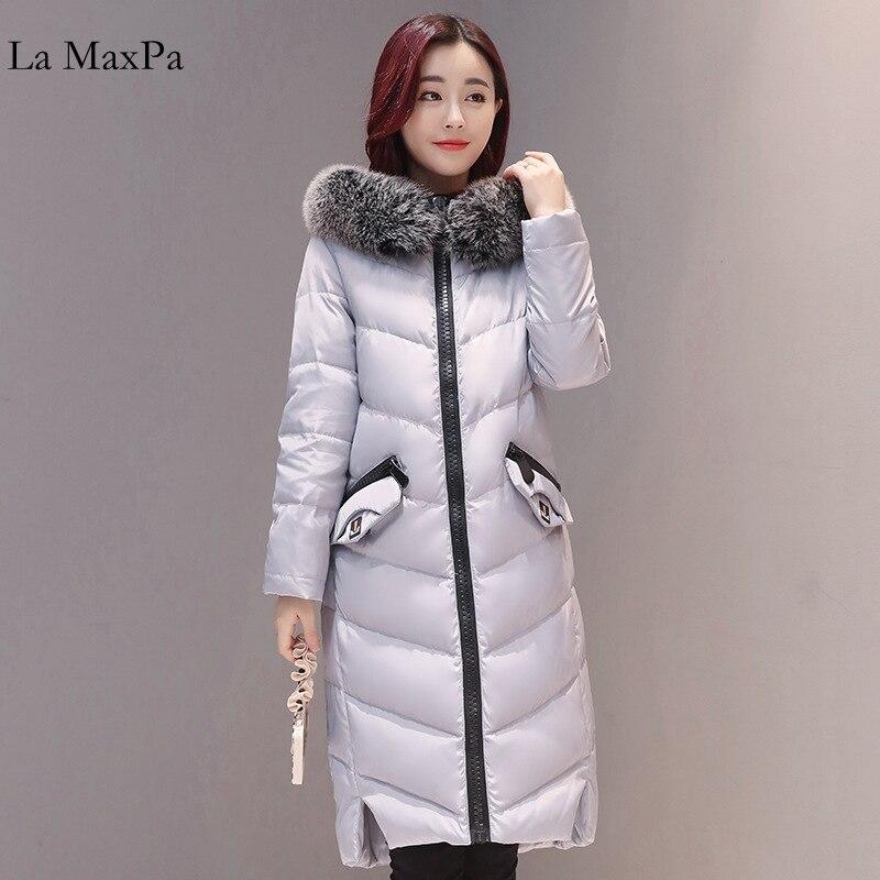 la maxpa winter jacket women parka women winter coat women winter jackets 2017 manteau femme