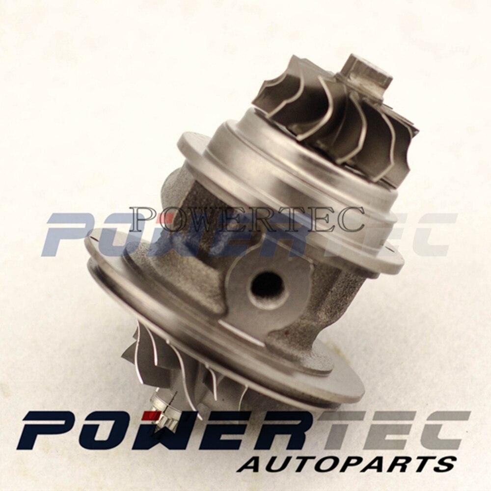 TF035 49135-03310 turbocharger core cartridge 49135-03130 ME202578 turbo chra for Mitsubishi Pajero II / Delica 2.8 TD - 03101TF035 49135-03310 turbocharger core cartridge 49135-03130 ME202578 turbo chra for Mitsubishi Pajero II / Delica 2.8 TD - 03101