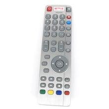 חדש מקורי DH1903130519 שלט רחוק עבור Aquos חד טלוויזיה מרחוק נטפליקס Fernbedienung