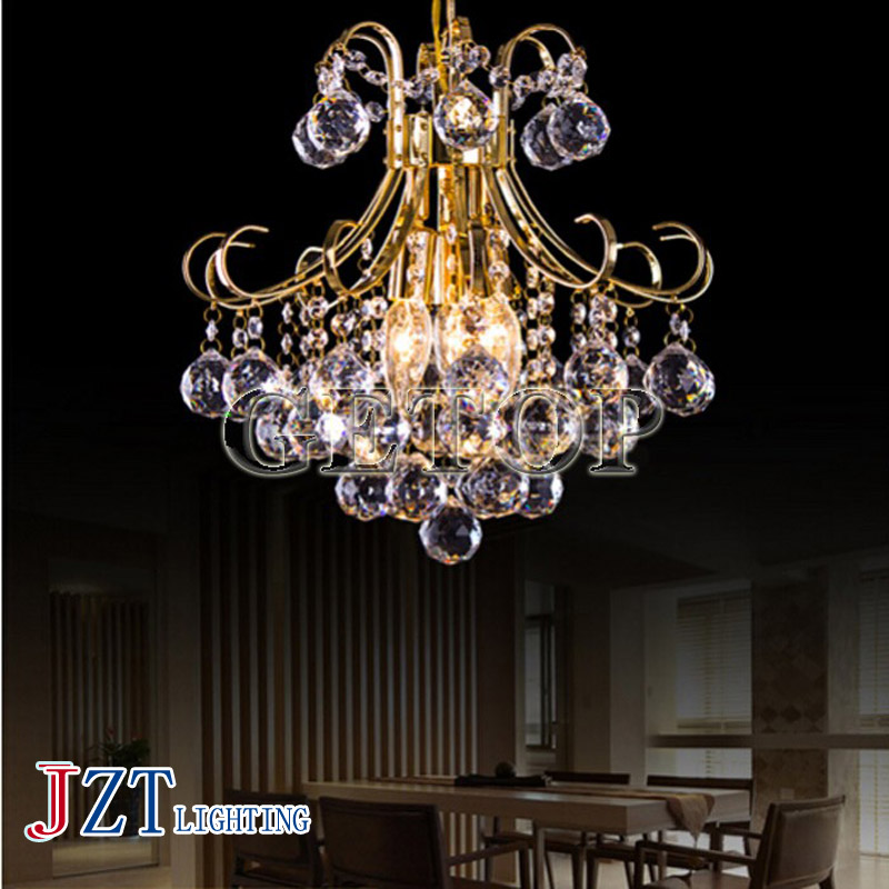 √J Beste Prijs Luxe Kristallen Kroonluchter Kristallen Lamp k9 ...