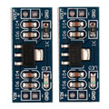 1 unid AMS1117 1.8 V DC / DC Step Down adaptador del regulador de voltaje módulo de fuente de alimentación promoción venta al por mayor