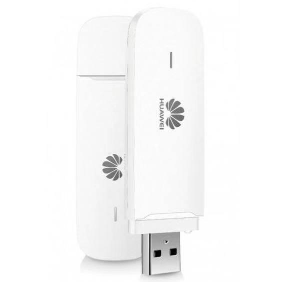 En gros Huawei 21.6 M 3G UMTS modem E3531 E3531i-2 3G USB sim dongle wifi routeur sans fil