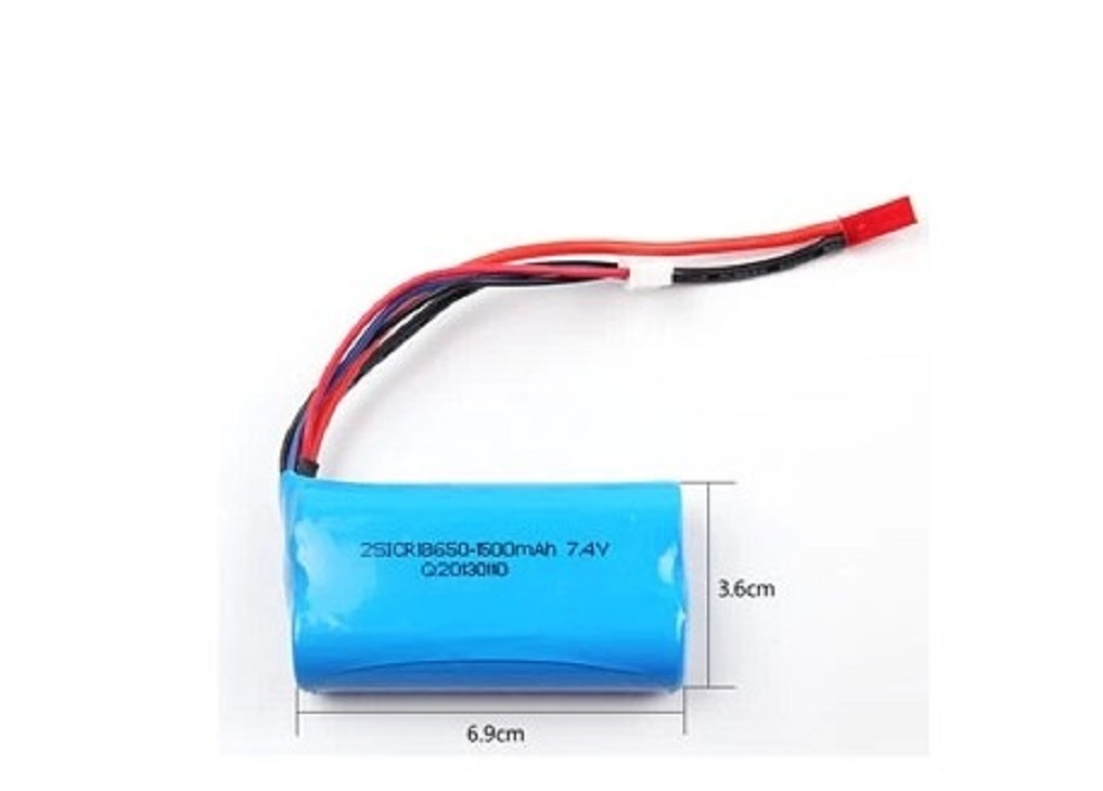 2s 3a Li Ion Lithium Battery 7 4v 8 4v 18650 Charger Protection Module Bms Pcm For Li Ion Lipo furthermore Automatic Changeover Circuit as well LiitoKala 7 4V 1500mAh Lipo Battery For Udi U12A Syma S033g Q1 Tianke H100 7 4 further How Does A Battery Balance And Protection Circuit Work furthermore 18 5Wh 3 7v li ion polymer battery 5000mah 3284157 lipo 5000mah 6s. on lipo battery protection circuit