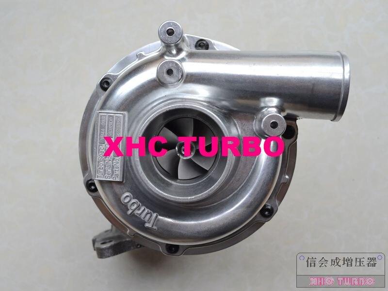 NEW  RHF55/8973628390 Turbo Turbocharger for ISUZU ELF-NPR75,NQR75,HITACHI ZX230 Excavator 4HK1NEW  RHF55/8973628390 Turbo Turbocharger for ISUZU ELF-NPR75,NQR75,HITACHI ZX230 Excavator 4HK1