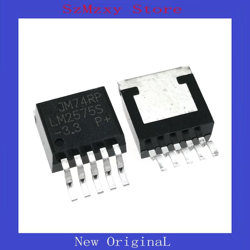 2pcs 20N6OS5 2ON60S5 20N60SS SPP 20N60S5 SPP20N60S5 TO220-3 Transistor