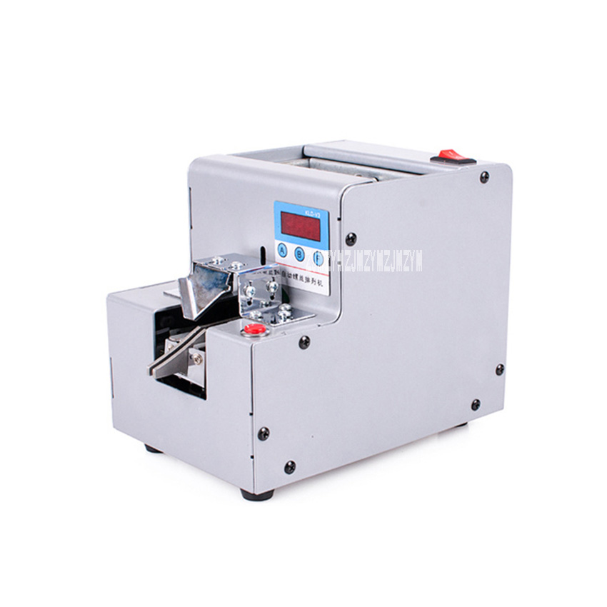 Xin Wei Xw-2200 Currency-counting Machine Multi Currency Euro Dollar Sterling Malaysia Point Detector Moderate Cost Home Appliance Parts Home Heater Parts