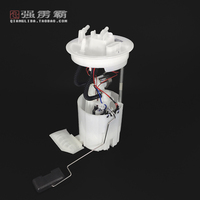 Genuine high quality fuel pump assembly for Ford Escape F01R00S071 DV619H307ED DSF-TY006#01051019-019
