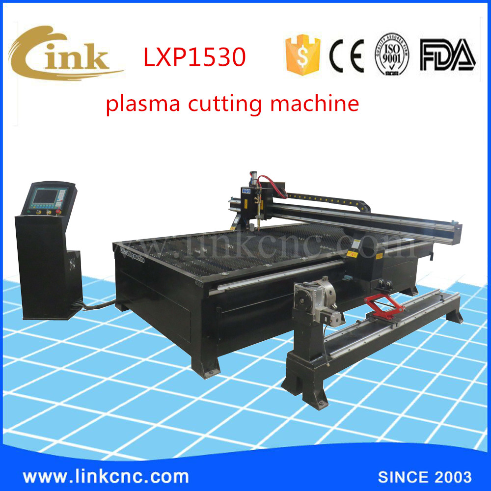 2040 Plasma Metal Cutting Machine Plasma Engraving Machinery Stainless Steel Plasma Cutter Mail: China Popular Plasma Cutting Spare Parts 2030 2040 1530