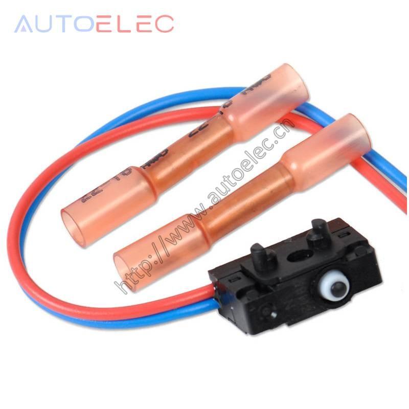 plastic wiring harness wiring free printable wiring diagrams
