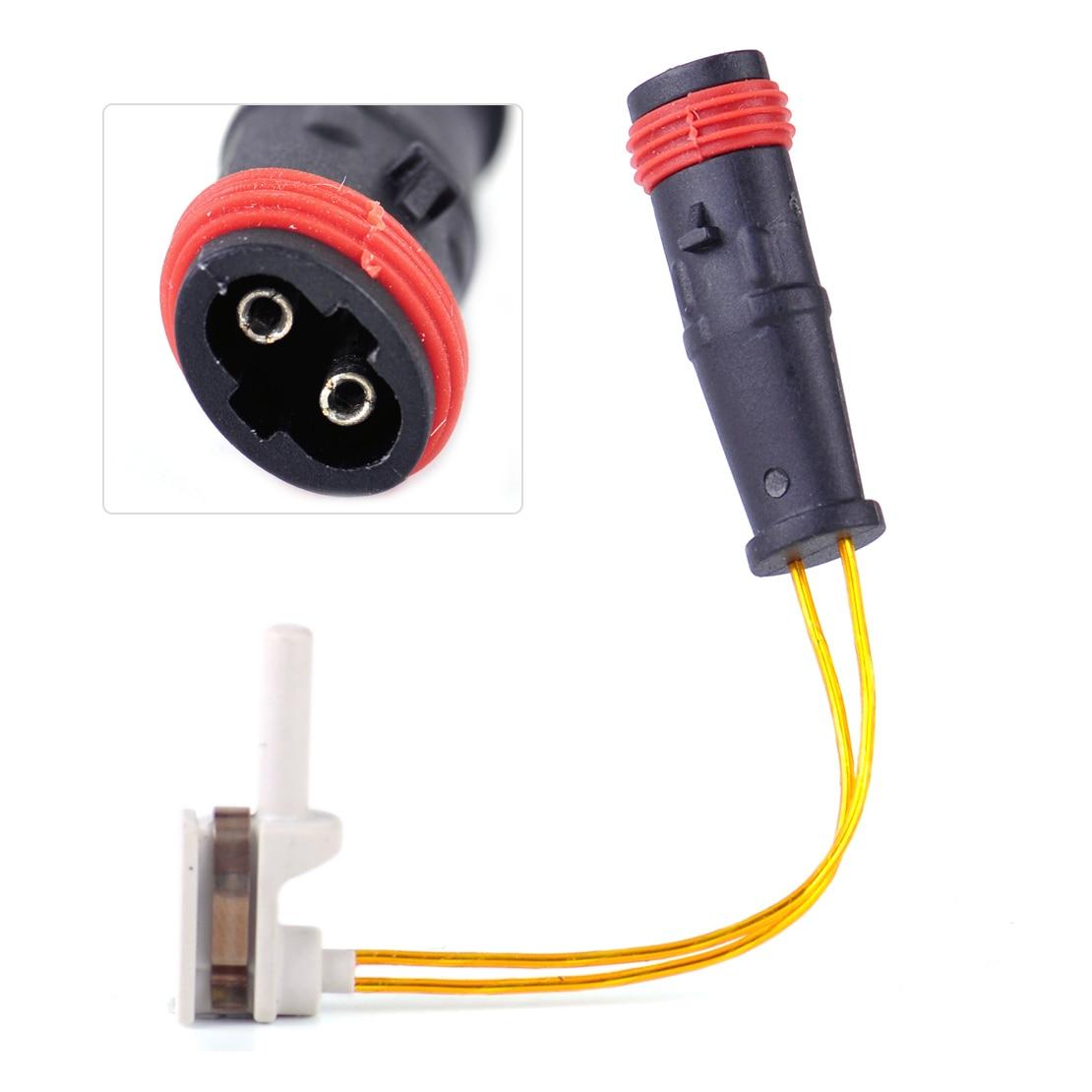 Front or Rear Wear Indicator Sensors for MERCEDES C-CLASS W203 W204 W205 W212
