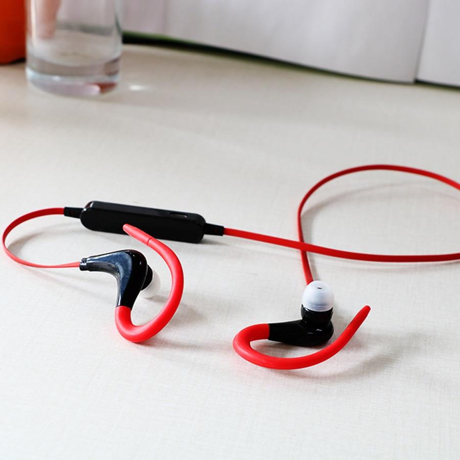 Bluetooth earphones headphones - bluetooth transmitter for phone earphones