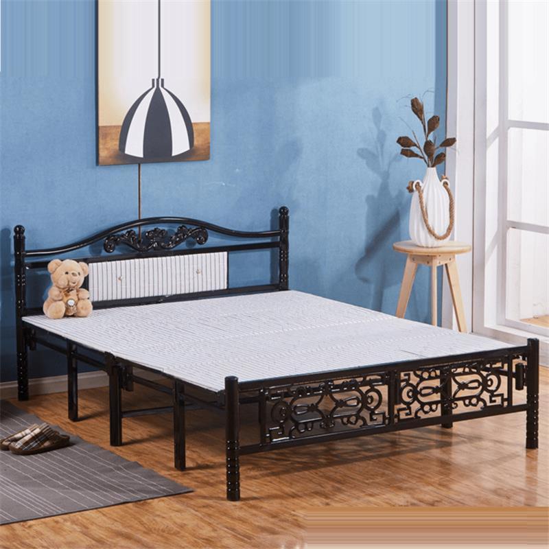 moderne schlafzimmermobel, mobili pro la casa moderne schlafzimmer möbel box literas tempat, Design ideen