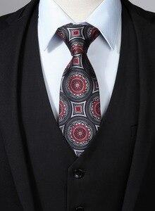 Image 3 - Мужской свадебный деловой костюм с жилетом, приталенный Повседневный смокинг, модный однотонный жилет
