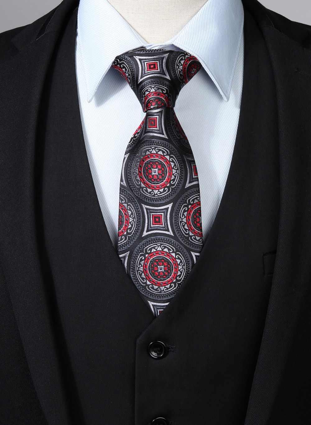 Vestido Formal de boda para hombre, traje de chaleco, esmoquin Casual, ajustado, de Color sólido