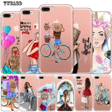 2019 new arrivals Fashion girls Phone Case for Funda
