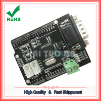 Compatible With CAN Bus Shield Expansion Board CAN Protocol Communication Connection To The Bus