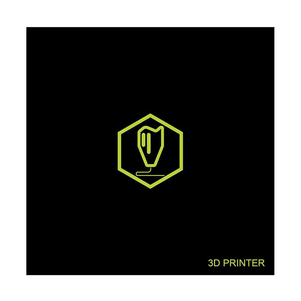 Фото Самоклеющиеся быстрая установка прочная печатная поверхность пластина