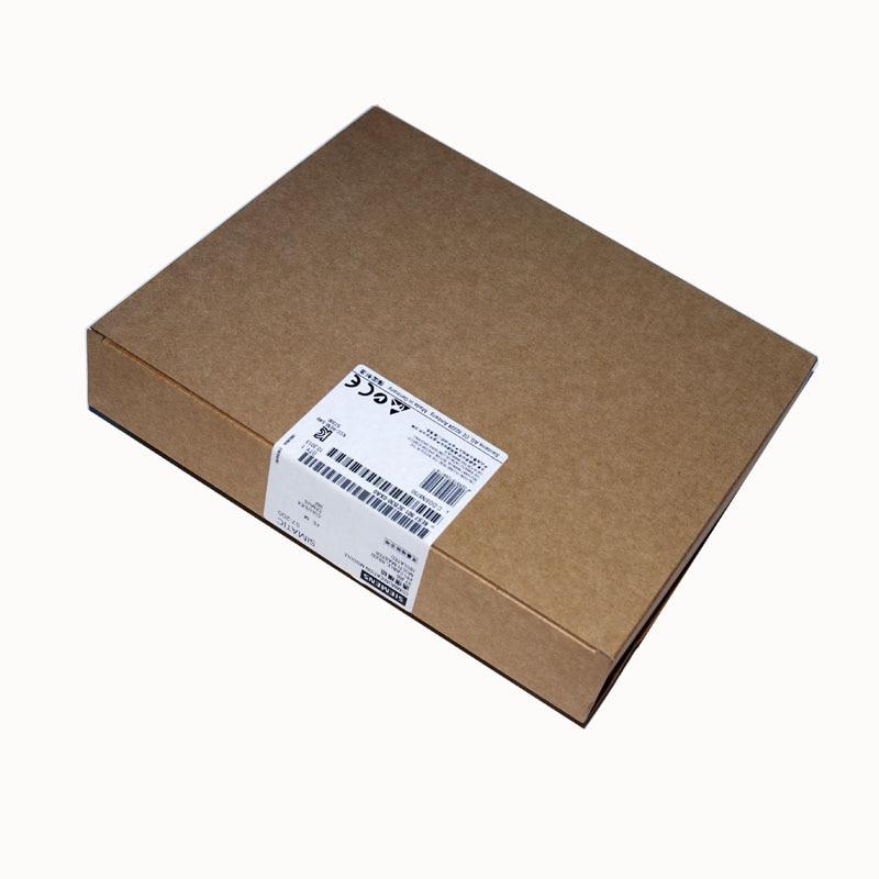 NEW & Used 6AV6648-0CC11-3AX0 6AV6 648-0CC11-3AX0 SMART 700 IE V3,SIMATIC HMI TOUCH Panel 7 Replace 6AV6648-0BC11-3AX0,In StockNEW & Used 6AV6648-0CC11-3AX0 6AV6 648-0CC11-3AX0 SMART 700 IE V3,SIMATIC HMI TOUCH Panel 7 Replace 6AV6648-0BC11-3AX0,In Stock