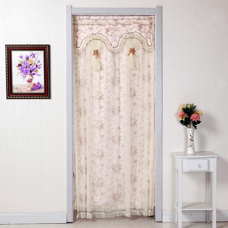 new arrival luxury window drapes curtains double layer bedroom tulle curtains modern living room curtains room