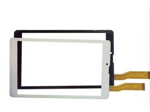 New 8 Touch For DIGMA OPTIMA 8007S 4G TS8091PL Tablet Touch Screen Touch Panel digitizer Glass
