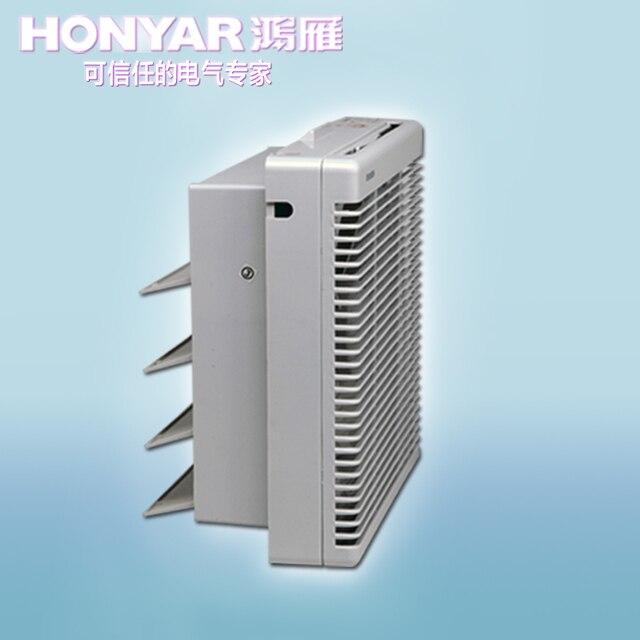 Bathroom Window Louvers online shop wall range hood exhaust fan ventilator fan louvers