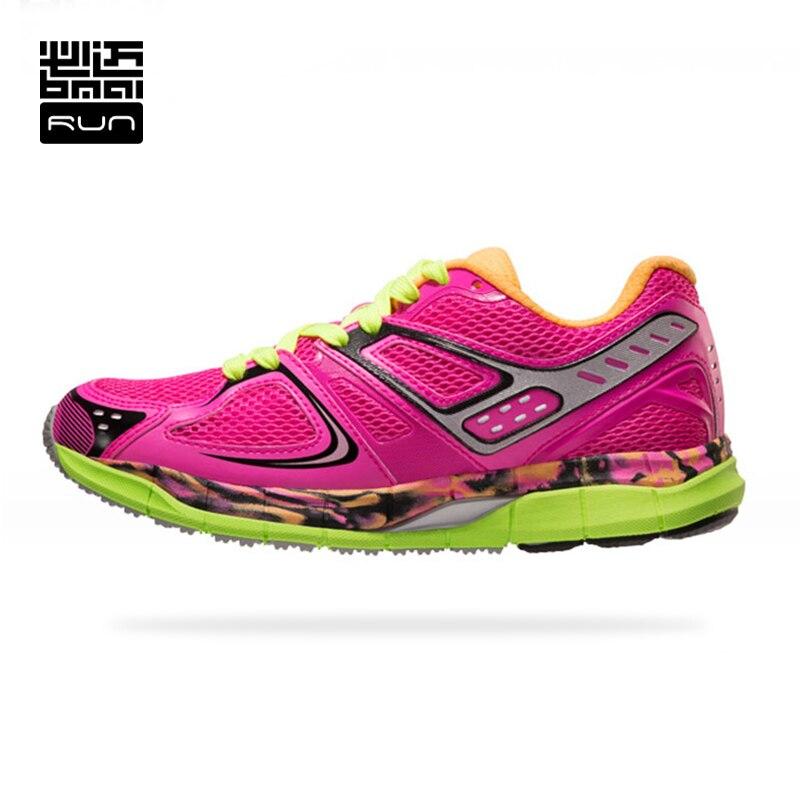Womens Deportivas Professionale Zapatillas Corsa 21 Km Da Us146 Scarpe Maratona Femminili Ginnastica 0bmai Sportive Traspiranti F1TJlKc