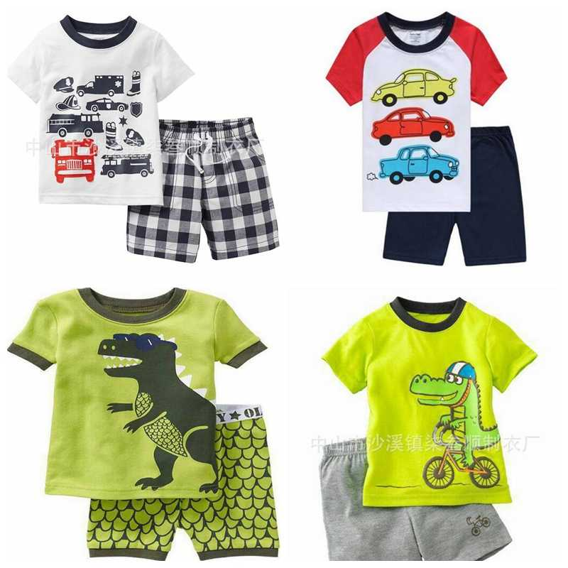 4c4983aa5 Detail Feedback Questions about Fashion 2018 Children's Clothing ...