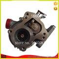Турбокомпрессор RHF5 8973125140 VA430070 VF430015 8971371097 для двигателя 4JX1/4JX1TC