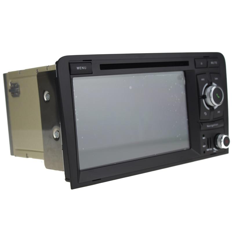 2анала wifi obd 2 can видеорегистратор на алиэкспресс