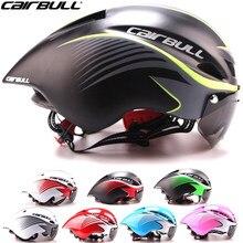 Popular Tt Helmet-Buy Cheap Tt Helmet lots from China Tt