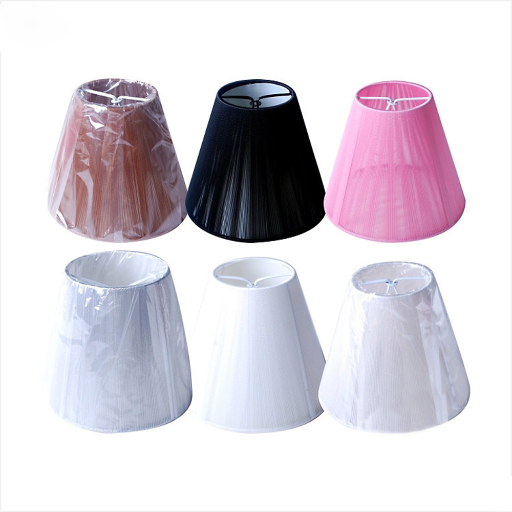 המנורה כריכות וגוונים פשוט לקנות באלי אקספרס בעברית זיפי