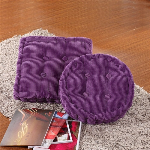 HOT selling outdoor cushions for chairs/floor seating furniture/cheap outdoor cushions/patio cushions/boyfriend pillow